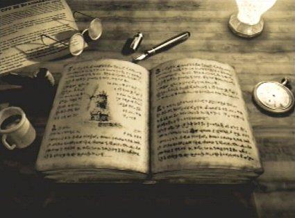 File:DarkCloud-AncientBook.jpg