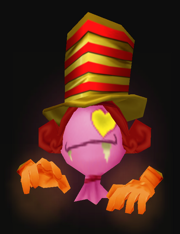 File:Count Balloon.png