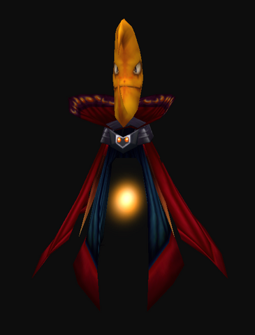 File:Crescent Baron.png
