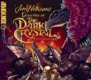 Legends of the Dark Crystal