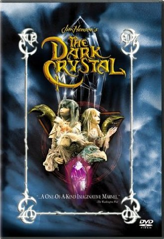 "File:""Dark Crystal with digital copy.jpg"