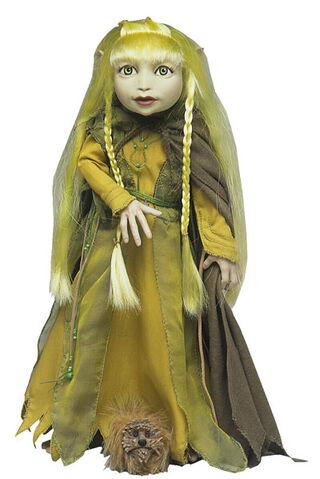 File:Kira doll.jpg
