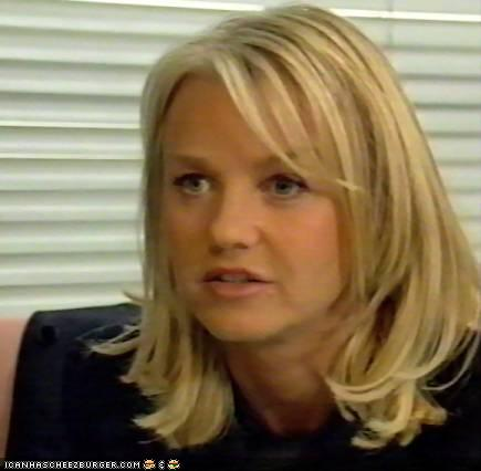 File:Lisa Maxwell4.jpg