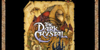 The Dark Crystal: Original Motion Picture Soundtrack