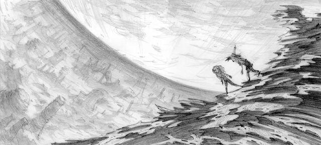 File:Concept art - The Inner Sun.jpg