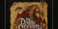 The Dark Crystal (computer game)
