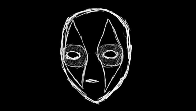 File:Insane Eyes Mask.png