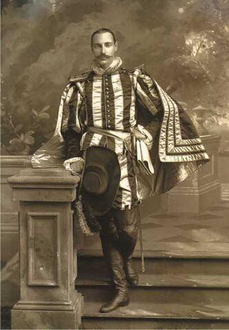 John-Jacob-Astor1
