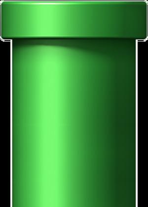 Pipe344px-NSMB Warp Pipe