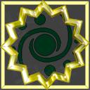 File:Badge-12-7.png