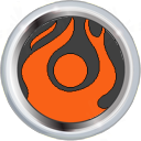 File:Badge-3-4.png
