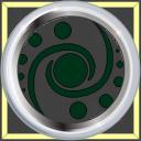 File:Badge-12-5.png
