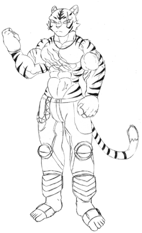 File:Xil Tigris Sketch.png