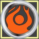 File:Badge-3-3.png