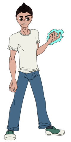 File:Max Crowcross.png