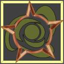 File:Badge-14-1.png