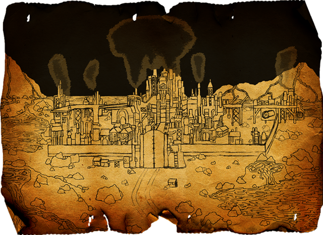 File:AU Steampunk Hell.png