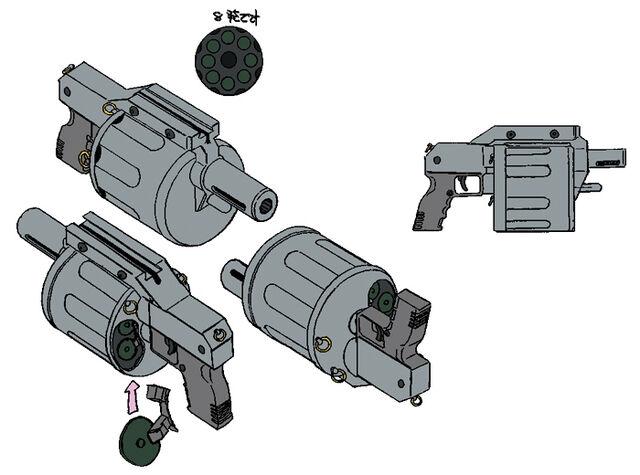 File:Mauler gun.jpg
