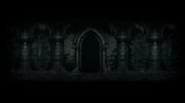 Ruins 0