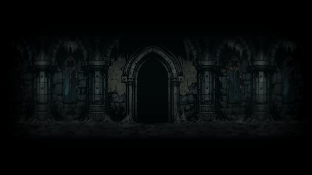 File:Ruins 0.png