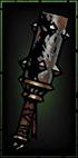 Vestal-weapon-tier3