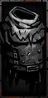 Leper-armor-tier1