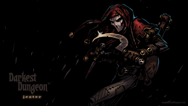 File:DD WallPaper - Character, Jester.png