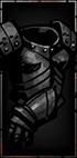 File:Arbalest-tier1-armor.jpg