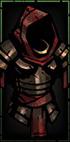 Vestal-armor-tier3