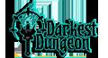 Darkest Dungeon вики