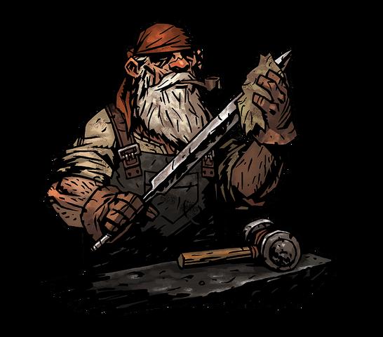 File:Blacksmith character.png