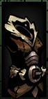 File:Helion-armor-tier3.jpg