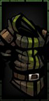 File:Plague-Doctor-armor-tier3.jpg