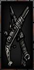 Highwayman-weapon-tier1