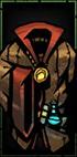 File:Occultist-armor-tier3.jpg