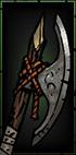 File:Helion-weapon-tier3.jpg