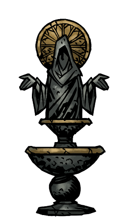File:Holy fountain.png