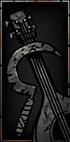 File:Jester-weapon-tier1.jpg