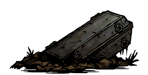 File:Ancient coffin.png