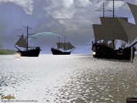 Ships1