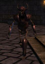 Crypt Guard