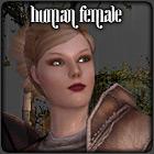 File:Screenie human female.jpg