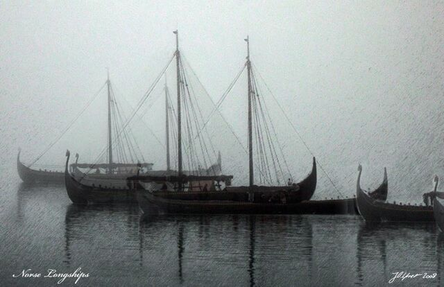 File:Norse longships.jpg
