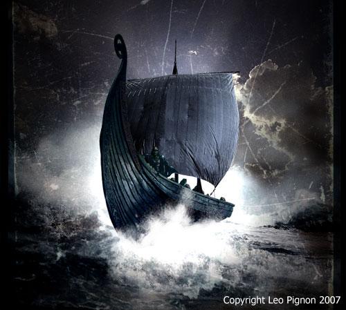 File:Longship1.jpg