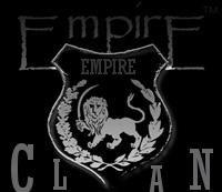 File:Empirelogosilver200id8.jpg