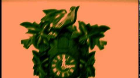 Thumbnail for version as of 20:48, September 29, 2012