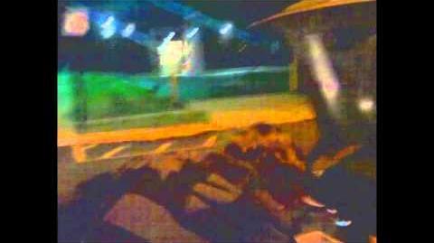 Thumbnail for version as of 20:56, September 29, 2012