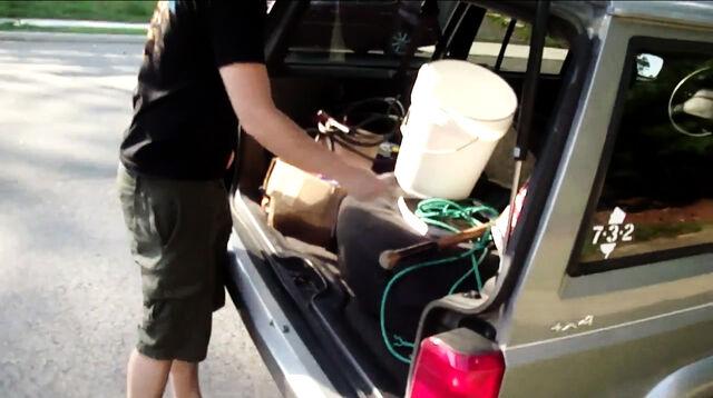 File:Loading the van.jpg