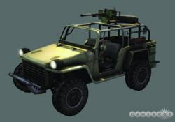 File:250px-Lynx jeep.jpg