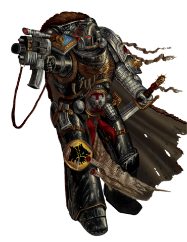File:Deathwatch-art1.png